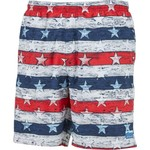 Columbia Sportswear Men's Big Dippers Water Shorts - view number 3