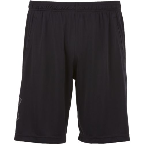 Under Armour Men's UA Tech Graphic Training Short