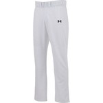 Under Armour Men's Clean Up Baseball Pant - view number 3