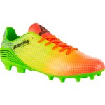 Brava Soccer Men's Twister Soccer Cleats - view number 2