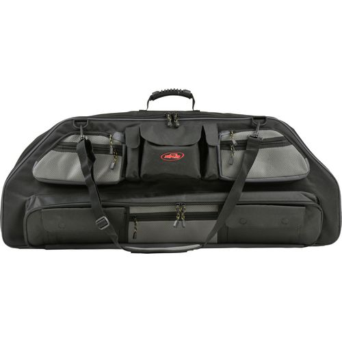 SKB Field-Tek Archery Bag