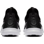 Nike Women's Free TR 8 Training Shoes - view number 7