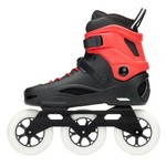 Rollerblade Adults' RB 110 3WD In-Line Skates - view number 1