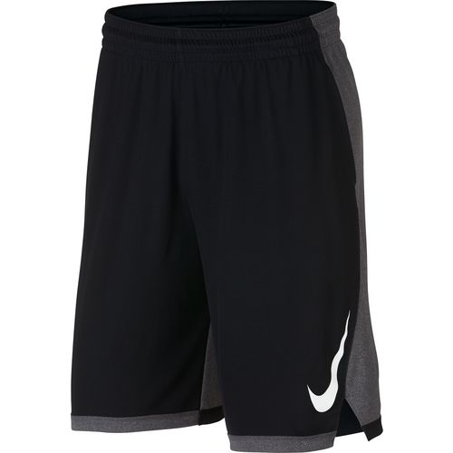 Nike Men's Dribble Drive Dry Basketball Short - view number 1
