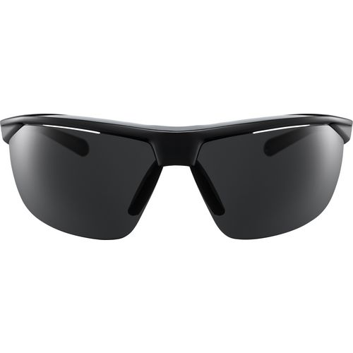Nike Tailwind 12 Sunglasses - view number 1