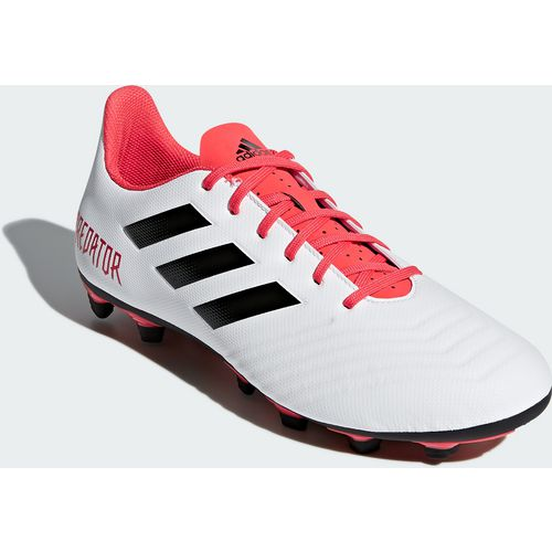 adidas Men's Ace 18.4 FxG Soccer Cleats - view number 2
