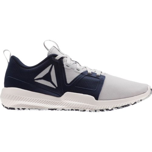 Display product reviews for Reebok Men's Hydrorush Training Shoes