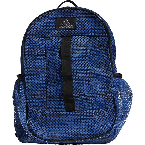 adidas Forman Mesh Backpack