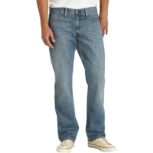 Levi's® Guy's 514™ Slim Straight Jeans