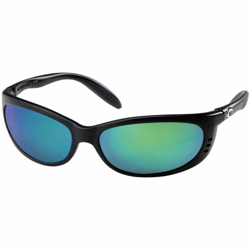 Display product reviews for Costa Del Mar Adults' Fathom Sunglasses