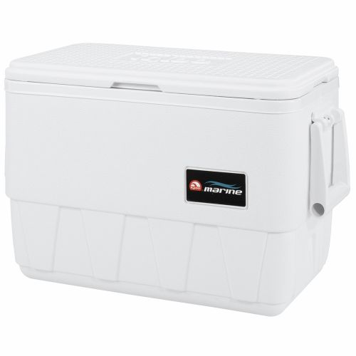 Display product reviews for Igloo 25-qt. Marine Cooler