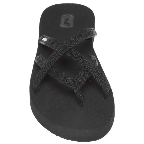 Teva® Women's Mush Flip Flops - view number 3