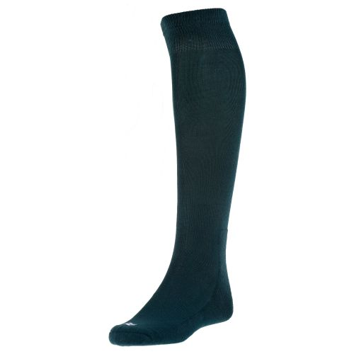 Display product reviews for Sof Sole Team Performance Adults' Baseball Socks Medium 2 Pack