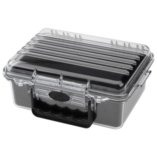 Plano® Guide Series 3600 Waterproof Case