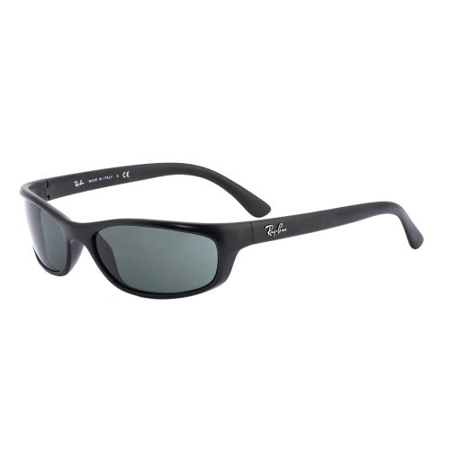 Ray-Ban RB4115 Sunglasses - view number 1
