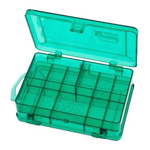 Plano® Micro Tackle Storage Box - view number 2