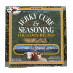 Hi Mountain Jerky Hickory Blend Jerky Seasoning and Cure