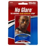Mueller No Glare® Glare-Reducing Strips 54-Pack