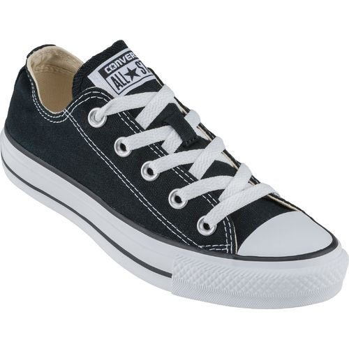 Academy Shoes Converse