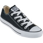 Converse Women's Chuck Taylor Ox Shoes - view number 2