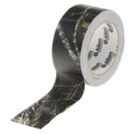 Allen Company Mossy Oak Break-Up® Camo Duct Tape
