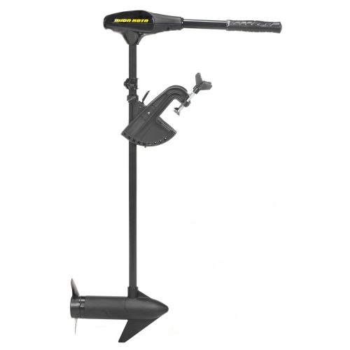 Display product reviews for Minn Kota® Endura C2-30 Freshwater Transom Mount Trolling Motor