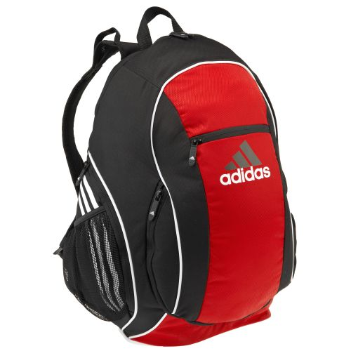 adidas Estadio II Team Backpack