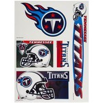 Color_Tennessee Titans