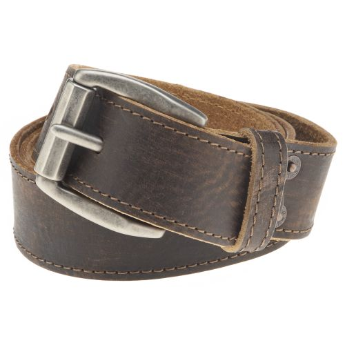 Display product reviews for Levi's Men's Heavy Roller Buckle Belt