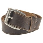 Levi's® Men's Heavy Roller Buckle Belt