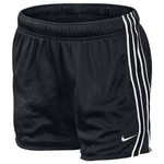 Nike Girls' Mesh Short