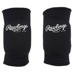 Rawlings® Women's Volleyball Knee Pads