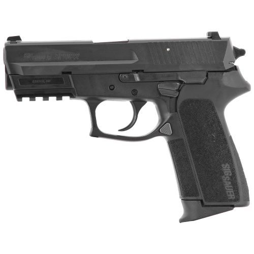 SIG SAUER Pro 2022 Basic .40 S&W Pistol - view number 2