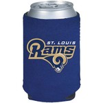 Team_St. Louis Rams