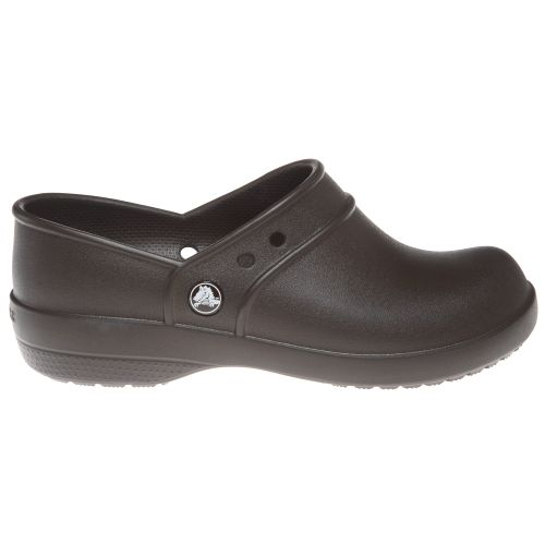 Crocs™ Women's Neria Shoes