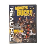 Monster Bucks 19 (Vol. 2)