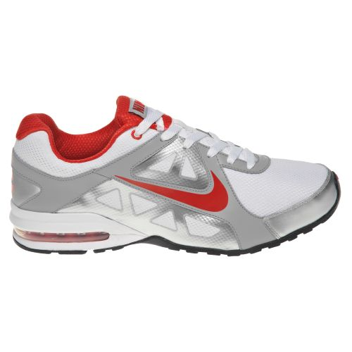 Nike Men's Air Max Sonic Running Shoes
