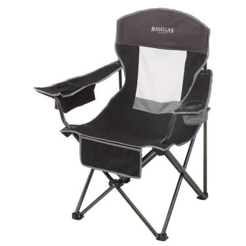 Image for Magellan Outdoors™ Cooler Chair from Academy