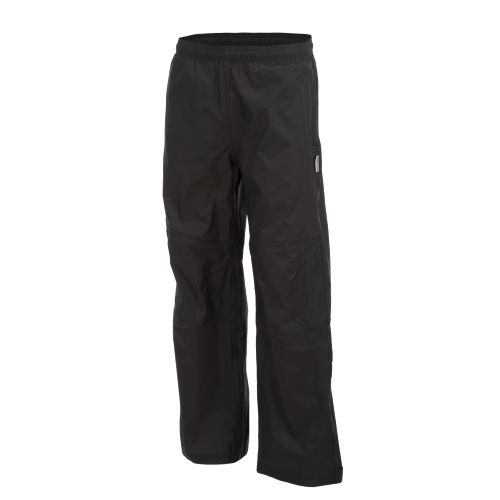 Magellan Outdoors  Adults  Lightweight Rain Pant
