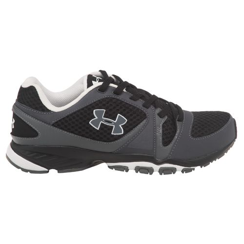 Under Armour® Men's Strive Training Shoes