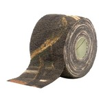 McNett Camo Form Realtree Max-4 Protective Fabric Wrap