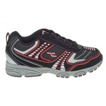 Tredz™ Kids' Stampede II Running Shoes