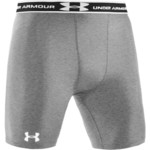 Under Armour® Men's Heatgear Compression Short