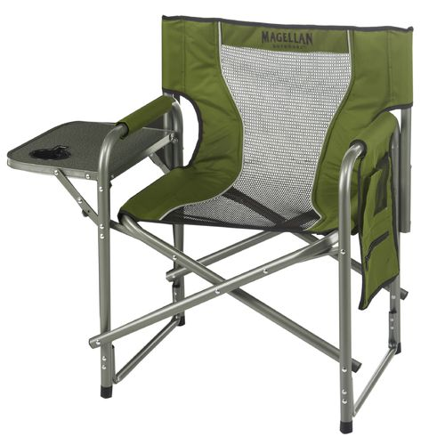Furniture Outdoor Furniture Patio Chair Heavy Duty Patio Chairs