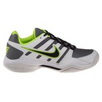 Nike Men's Air Serve Return Tennis Shoes