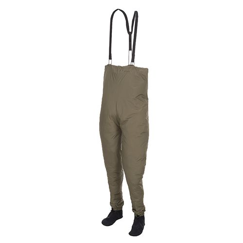 Hodgman® Men's Packable Stocking-Foot Waders