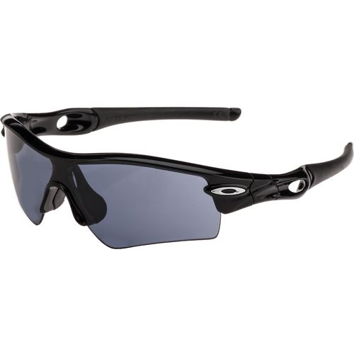 oakley sunglasses academy sports  oakley men's radar? path? sunglasses