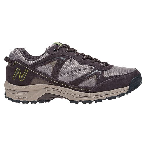 Image for New Balance Men's 659 Fitness Walking Shoes from Academy