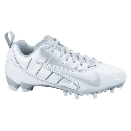 Nike Women's Speedlax III Lacrosse Cleats