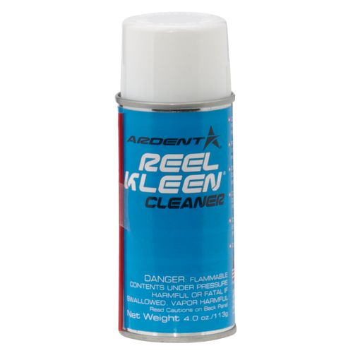 Ardent Reel Kleen 6 oz. Reel Cleaner